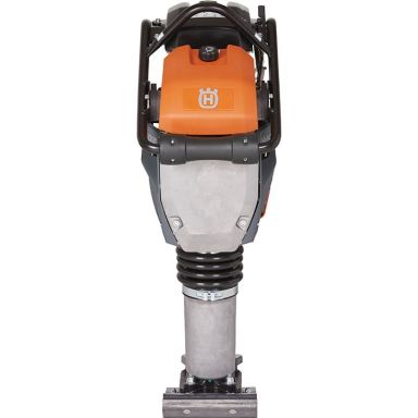 Husqvarna LT5005 Stamp 230mm