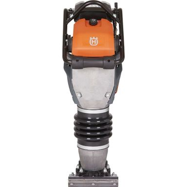 Husqvarna LT6005 Stamp 280mm