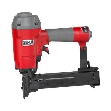 Senco SC15 Spikerplateverktøy