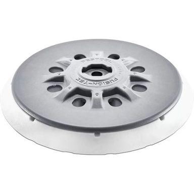Festool ST-STF D150/MJ2-M8-SW Slipplatta