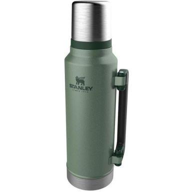 Stanley PMI Classic Vacuum Bottle Termos 1,4 liter