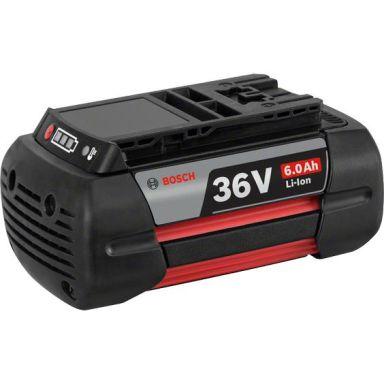 Bosch 36V Litiumioniakku 6,0Ah