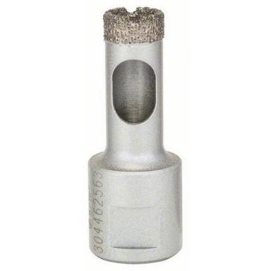 Bosch Dry Speed Diamanttorrborr