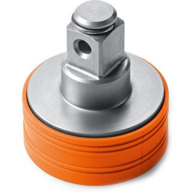 Fein 64203002010 Hylsadapter