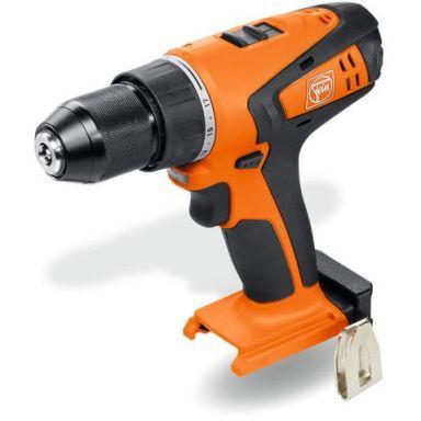 Fein ABSU 12 C Select Borskrutrekker uten batterier og lader