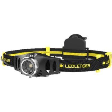 Led Lenser iH3.2 Hodelykt