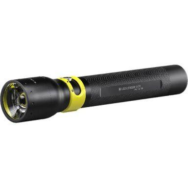 Led Lenser i17R Taskulamppu