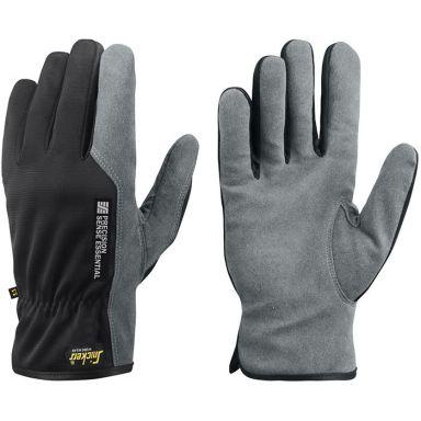 Snickers 9561 Precision Sense Essential Handske