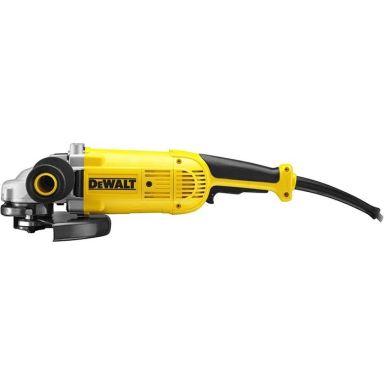 Dewalt D28498 Vinkelslip 2400 W