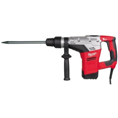 Milwaukee K 500 ST Meiselhammer 1100 W