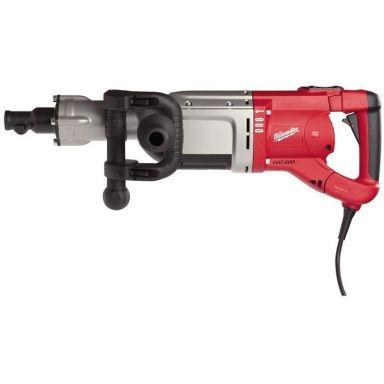 Milwaukee K 900 K Meiselhammer 1600 W