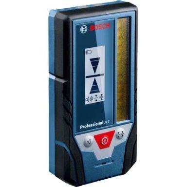 Bosch LR 7 Lasermottagare
