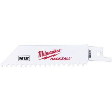 Milwaukee 49005460 Tigersågblad 5-pack