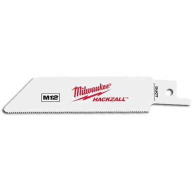 Milwaukee 49005424 Tigersågblad 5-pack