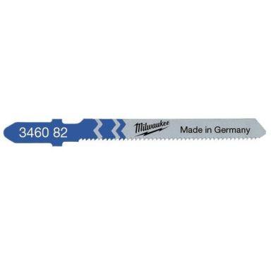 Milwaukee T218A Sticksågsblad 5-pack