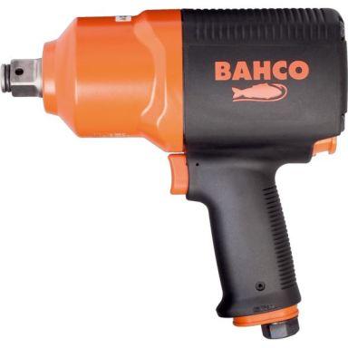 Bahco BPC817 Mutterdragare