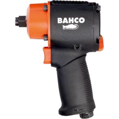 Bahco BPC813 Mutterinväännin