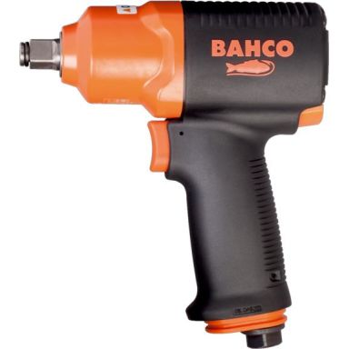 Bahco BPC814 Mutterinväännin