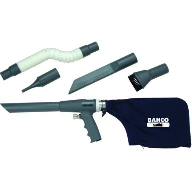 Bahco BP219V Blåspistol