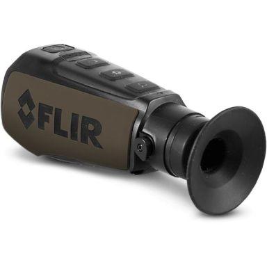 Flir Scout III 240 Lämpökamera