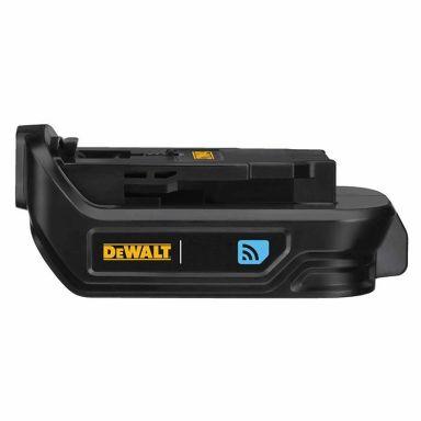 Dewalt XR ToolConnector DCE040 Adapter