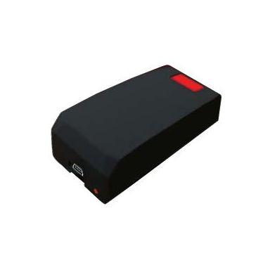 Kimo 24849 Batteri