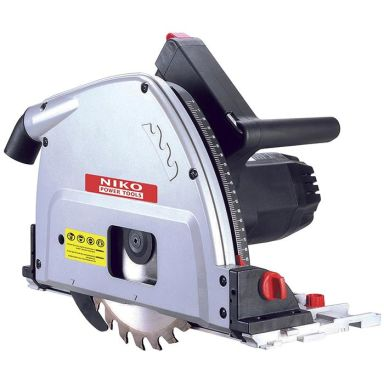 Niko Power Tools DS1600 Upotussaha