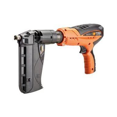 Spit P390 C75 Bultpistol