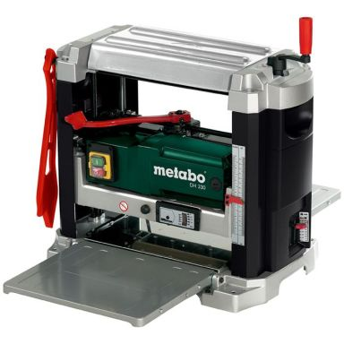 Metabo DH 330 Planhyvel