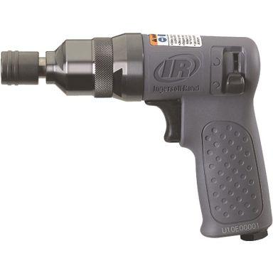 Ingersoll Rand 2101XP-QC Skruvdragare