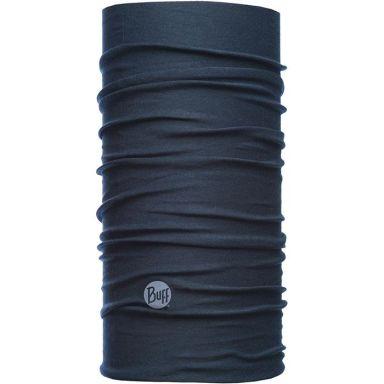 Buff Thermal Halsvarmer mørkeblå