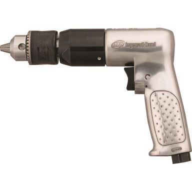 Ingersoll Rand 7803RA Borrmaskin