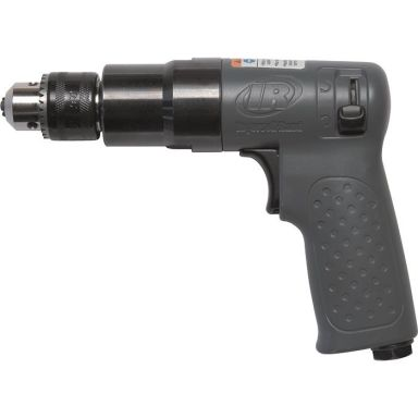 Ingersoll Rand 7804XP Bormaskin