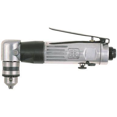 Ingersoll Rand 7807R-EU Vinkelbormaskin
