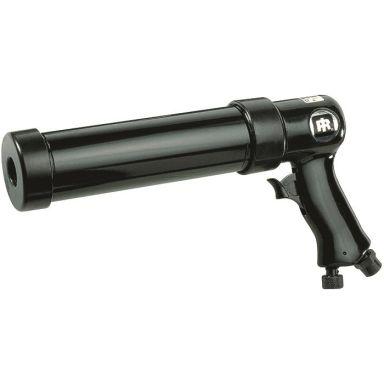 Ingersoll Rand LA428-EU Fugepistol