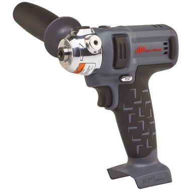 Ingersoll Rand G1621 Slipmaskin utan batterier och laddare