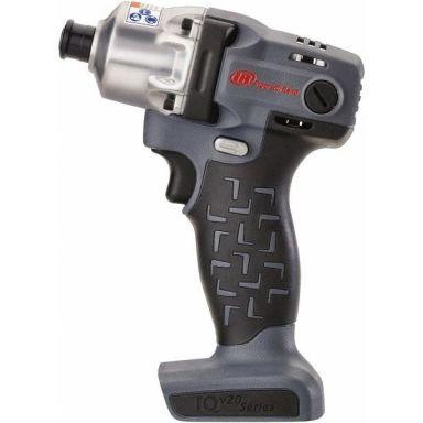 Ingersoll Rand W5111 Muttertrekker uten batterier og lader