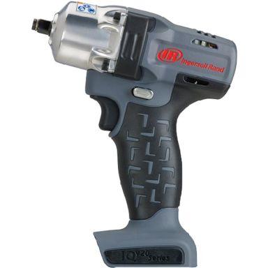 Ingersoll Rand W5150 Mutterdragare utan batterier och laddare