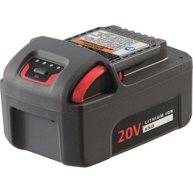 Ingersoll Rand BL2022 Batteri 20V, 5,0Ah