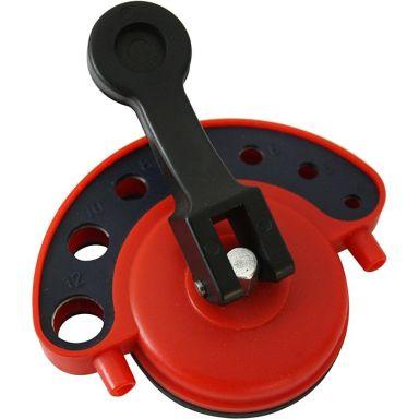 Pro-fit 35101008138 Centreringsverktyg