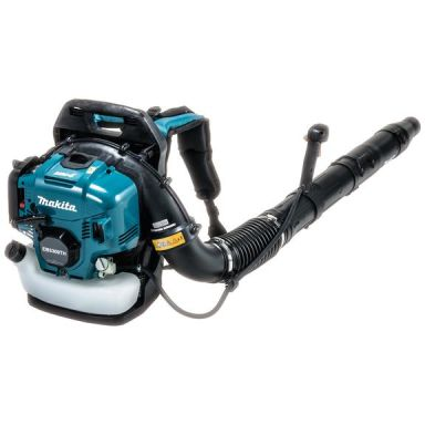 Makita EB5300TH Luftblåser