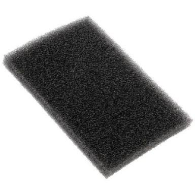 El-Björn 24926 Filter