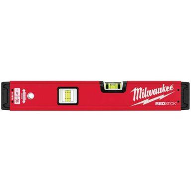 Milwaukee REDSTICK BACKBONE Vater 40 cm, uten magnet