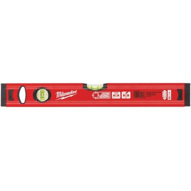 Milwaukee REDSTICK SLIM Vattenpass 40 cm