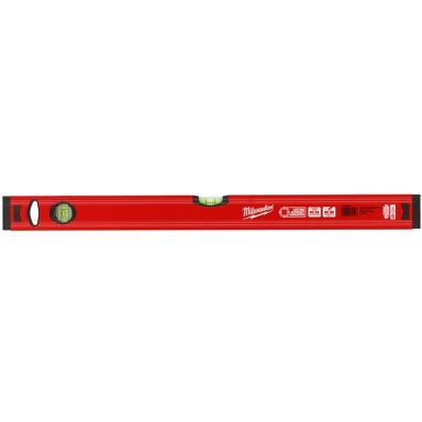 Milwaukee REDSTICK SLIM Vattenpass 60 cm