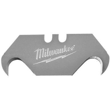 Milwaukee 48221952 Veitsiterä 50 kpl:n pakkaus