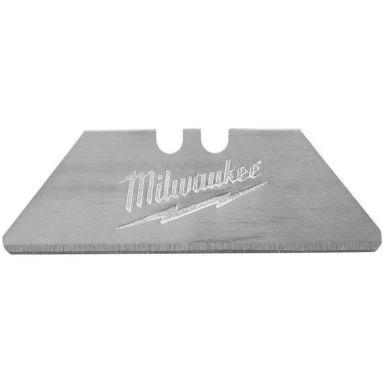 Milwaukee 48221934 Veitsiterä 5 kpl:n pakkaus