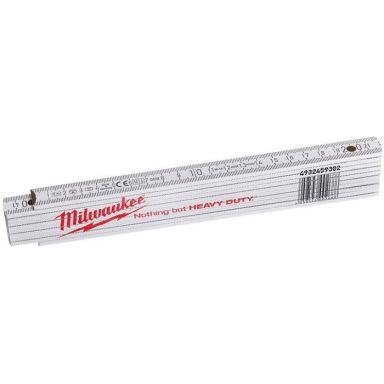 Milwaukee 4932459302 Tumstock