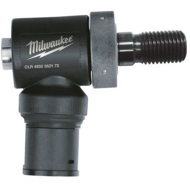 Milwaukee FIXTEC 4932352172 Diamantboradaptere