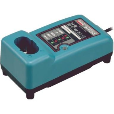 Makita DC1414 Batteriladdare